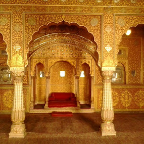 by Manav . - Buildings & Architecture Places of Worship