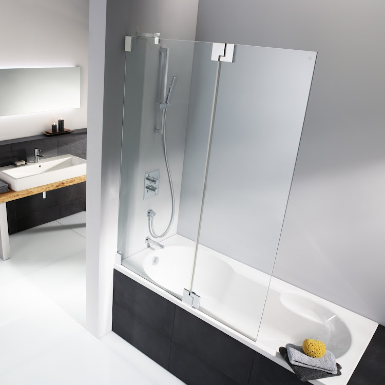 Shower Cabins_01 K2