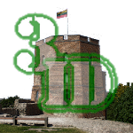 Tower defense: Evolution1 Icon