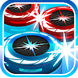 Strike Gate file APK for Gaming PC/PS3/PS4 Smart TV