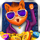 > Fortune Cat Magical Kingdom
