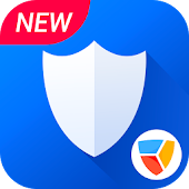 Virus Cleaner ( Hi Security ) - ウイルス対策, Antivirus