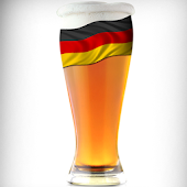 All German Beers