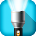 The Brightest LED Flashlight 2.0 icon