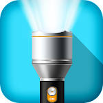 The Brightest LED Flashlight 2.0 Apk