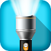 The Brightest LED Flashlight icon