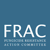 FRAC Mode of Action