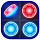 Reversi Glow - Othello game (game)