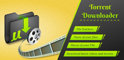 Torrent Search Engine & Downloader - Apps on Google Play
