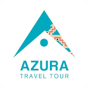 Azura Travel