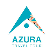 Azura Travel