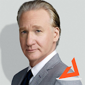 The IAm Bill Maher App