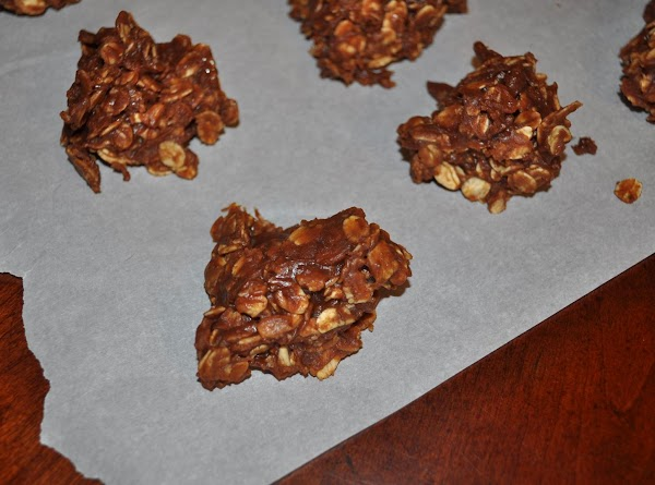 If your family loves peanut butter and chocolate as much as my family does,...