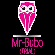 Mr-Bubo (Trial)