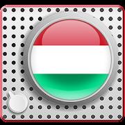 Hungary Online Radio live