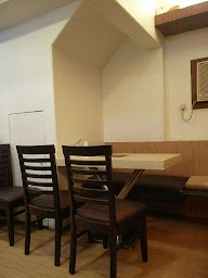 Aditi Fast Food photo 9