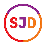 SJD Hospital