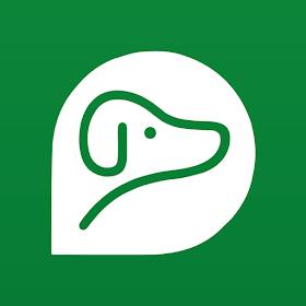 Társkereső app urlaub
