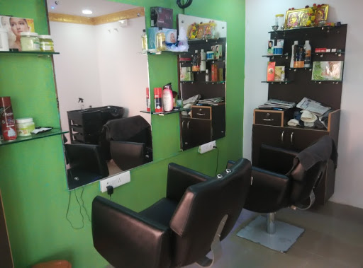 Store Images 3 of Athidhi Salon