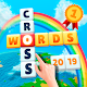 Infinite Cross: Word Search 19 for PC-Windows 7,8,10 and Mac