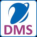 VNPT DMS