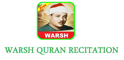 quran mp3 bi riwayat warch