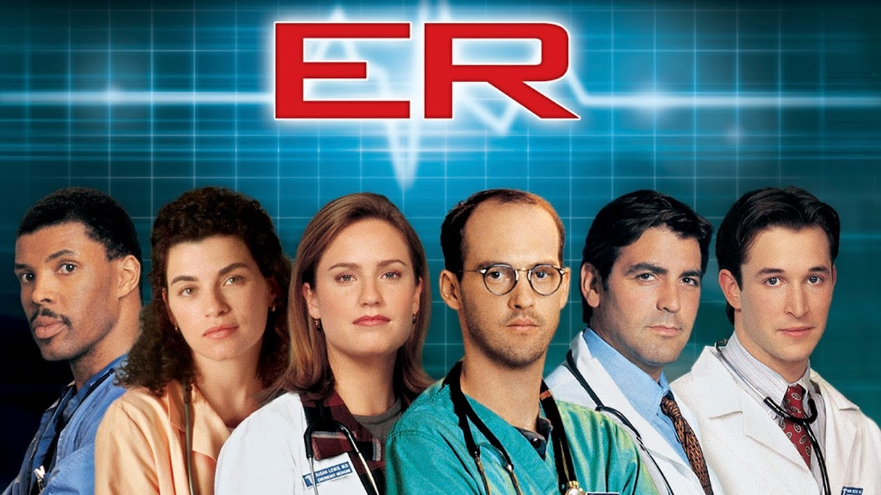 the er When you need to find a no wait emergency room near you, the emergency center is a freestanding emergency room in ft worth, arlington, and san antonio, texas.