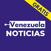 Noticias Venezuela | Principales noticias hoy