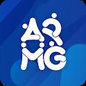 천사마라톤-언택트마라톤대회 icon