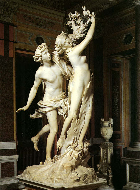 Bernini_Apolo+y+Dafne.jpg