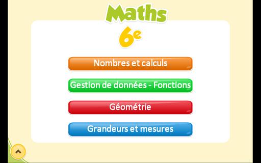 ExoNathan Maths 6e