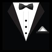 SpyFind
