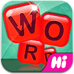 Word Finder - Word Search Icon