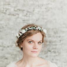 Wedding photographer Denis Ganenko (Finix). Photo of 15.07.2018