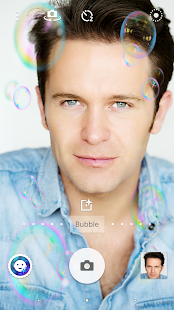 Bubble Screenshot