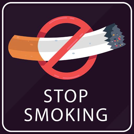 nézze le a dohányzást)