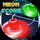 Neon Score (game)