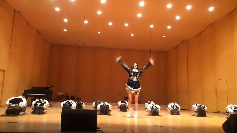 kpopcheerleaders_5b