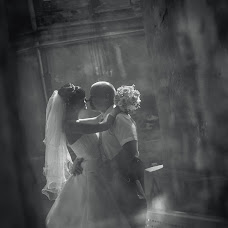 Wedding photographer Evgeniy Leontev (EvgeniyLeontyev). Photo of 02.06.2016