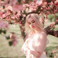 Fotógrafo de bodas Pavel Misharin (Memento). Foto del 15.07.2019