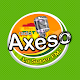 Radio Axeso Bolivia Download on Windows