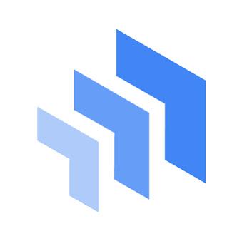 Google Cloud Deploy overview video