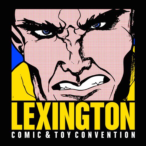 Baixar Lexington Comic Con 2019 para Android