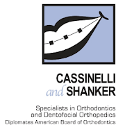 Cassinelli and Shanker  Icon