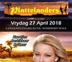 Lianie May - Plattelanders Somerset : Plattelanders