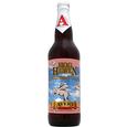 Logo of Avery Hog Heaven Barleywine Style Ale