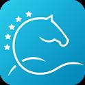 inspiRYDING - Pferdetraining icon