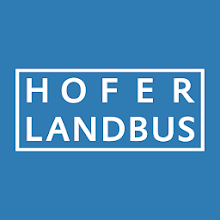 Hofer LandBus Download on Windows