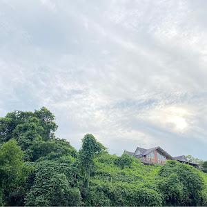 ルークスのカスタム事例画像 R.Mさんの2020年07月02日18:54の投稿