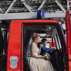 Wedding photographer Mariya Demidova (fotoberry). Photo of 19.06.2017